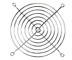 Accesorios para ventiladores