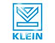 Karl Klein Ventiladores