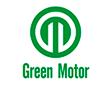 Green Motor